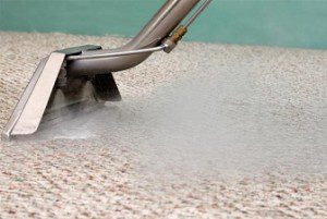 Medical Facility and Hospital Specializing Carpet Cleaning & Maintenance